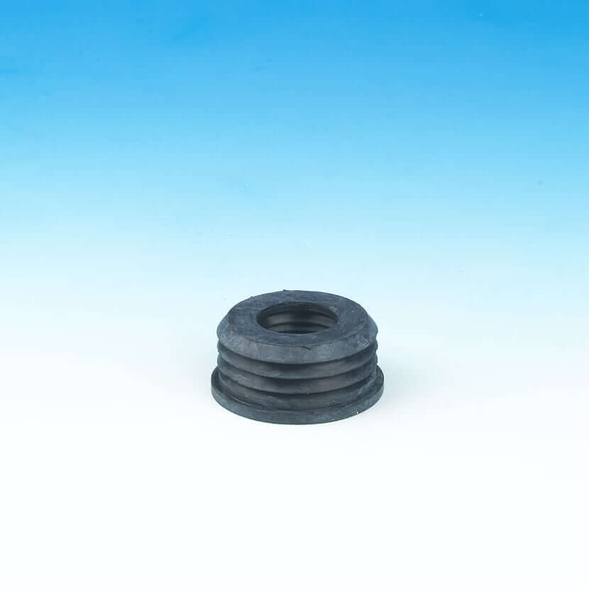 32mm Rubber Waste Adaptor – TRIMS BUILDING PRODUCTS LIMITED