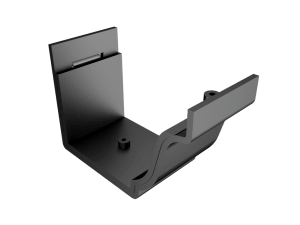 aluminium union bracket