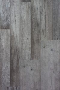 Silver Birch LVT Flooring (1.76sqm)