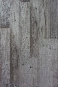 Silver Birch LVT Flooring (1.76sqm)