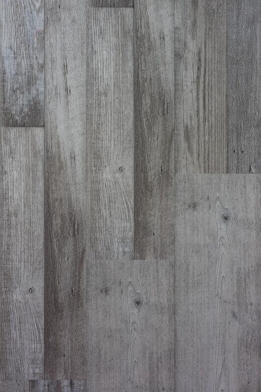 Silver Birch Lvt Flooring 1 76sqm Trims Building Products