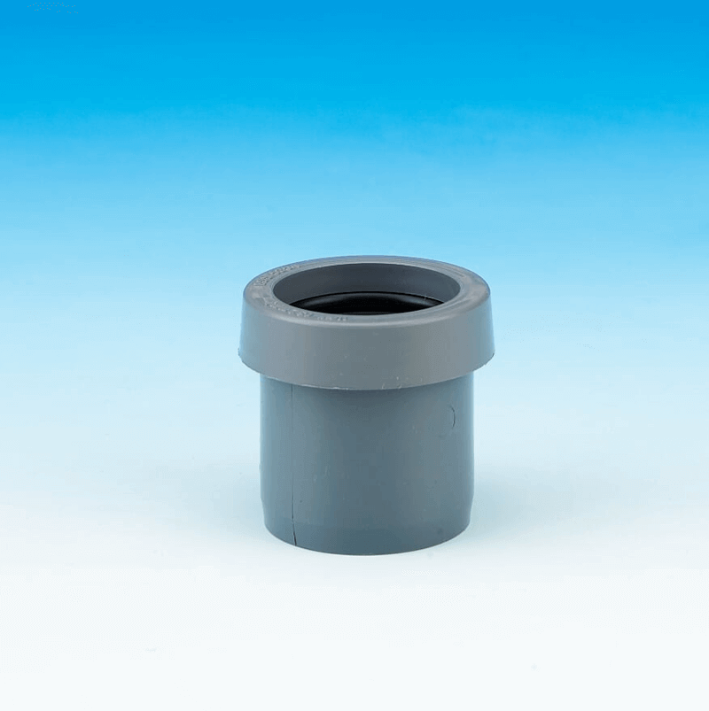Waste 40-32mm Reducer