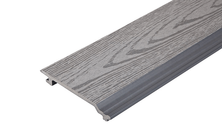 Charleton Composite Cladding Slate Web Image – TRIMS BUILDING PRODUCTS LIMITED