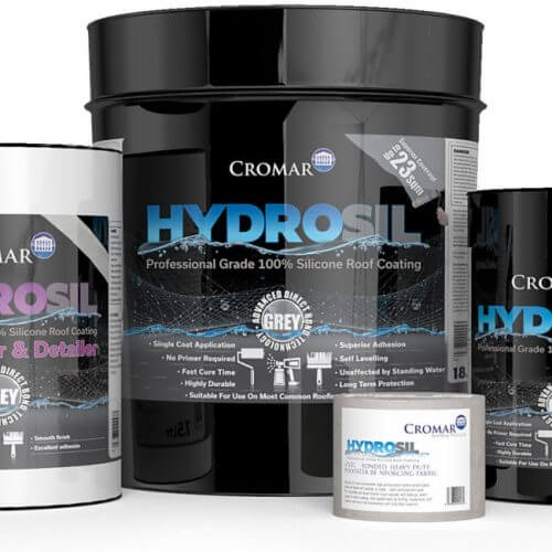 Hydrosil Full Range