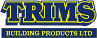 Trims Building Products Wakefield